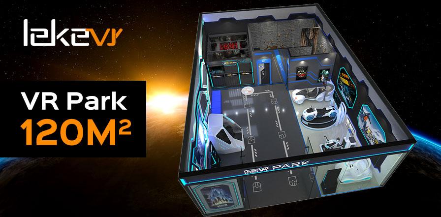 Leke-VR-Park-120M2