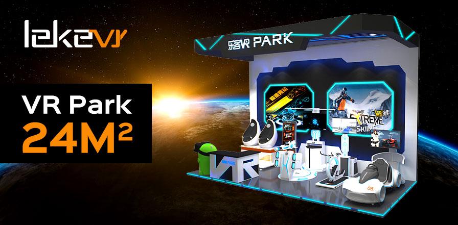 Leke-VR-Park-24M2