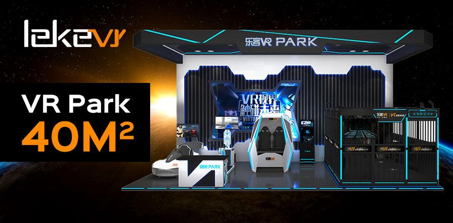 Leke-VR-Park-40M2