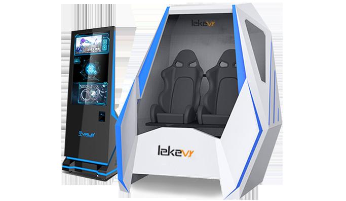 Leke-E3-Vr-Chair-products