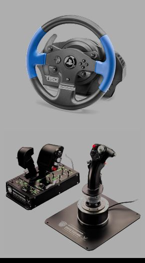 VR Cinema Chair Motion Matching
