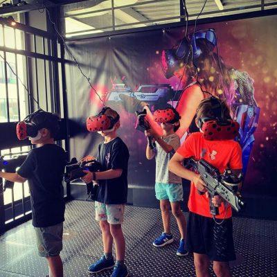VR-Multiplayer-Case-4
