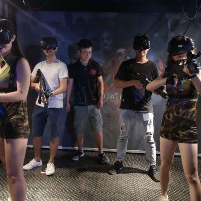 VR-Multiplayer-Case-6